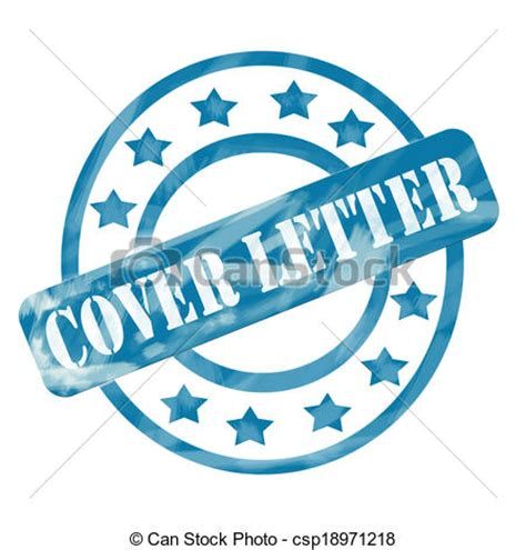 Creating cover letter my resume